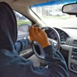 Indianapolis DUI Lawyers