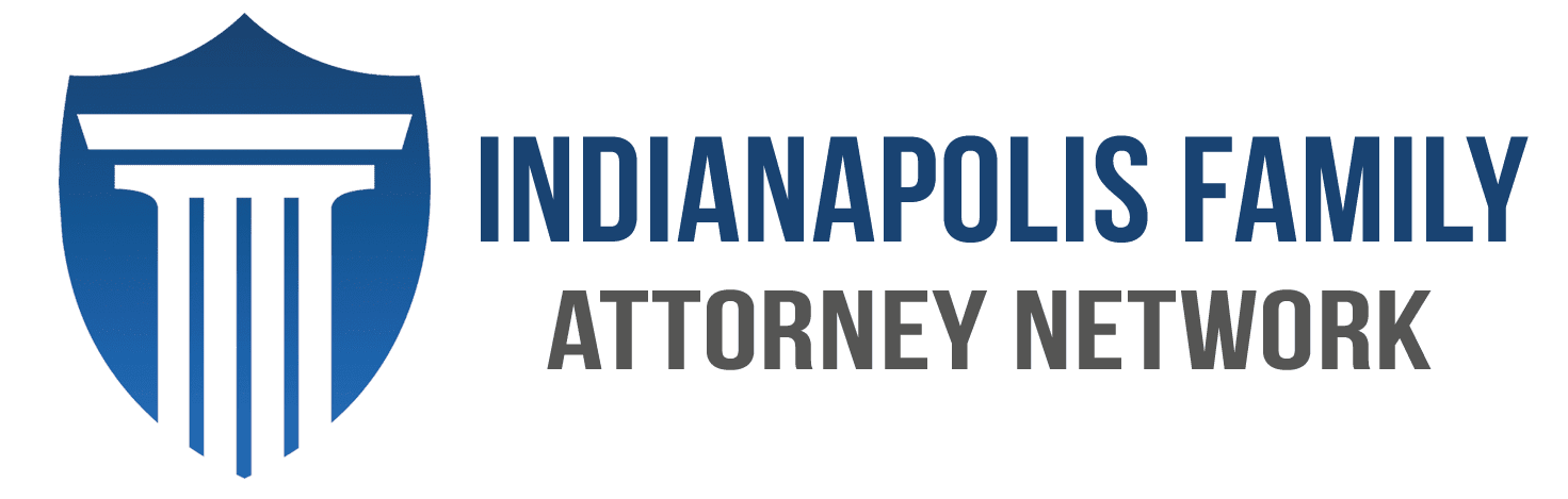 Indianapolis Family Attorney Network