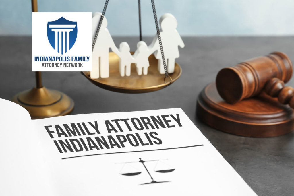 family attorney indianapolis 003