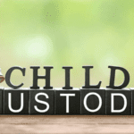 How to Get Child Custody